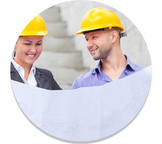 Contractors Insurance Massachusetts
