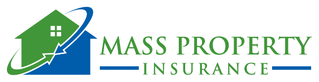 Mass Property Insurance