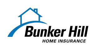 Bunker Hill Insurance