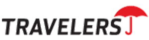 travelers_logo.png