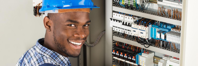Electrician Insurance Massachusetts