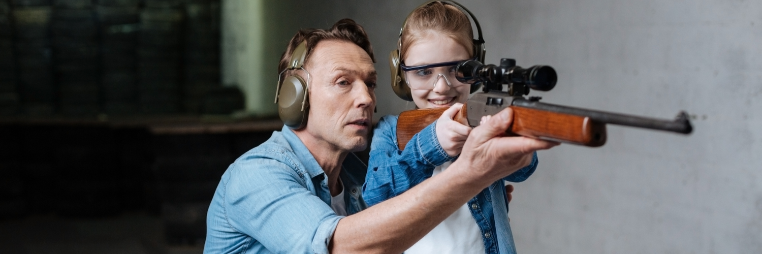 Gun Club Insurance Massachusetts