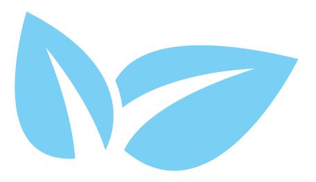 Personal Insurance Massachusetts