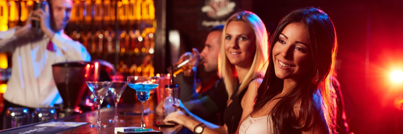 Nightclub Insurance Massachusetts