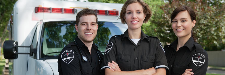 Paramedic Malpractice Insurance Massachsuetts
