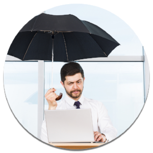 Personal Umbrella Policy Massachusetts