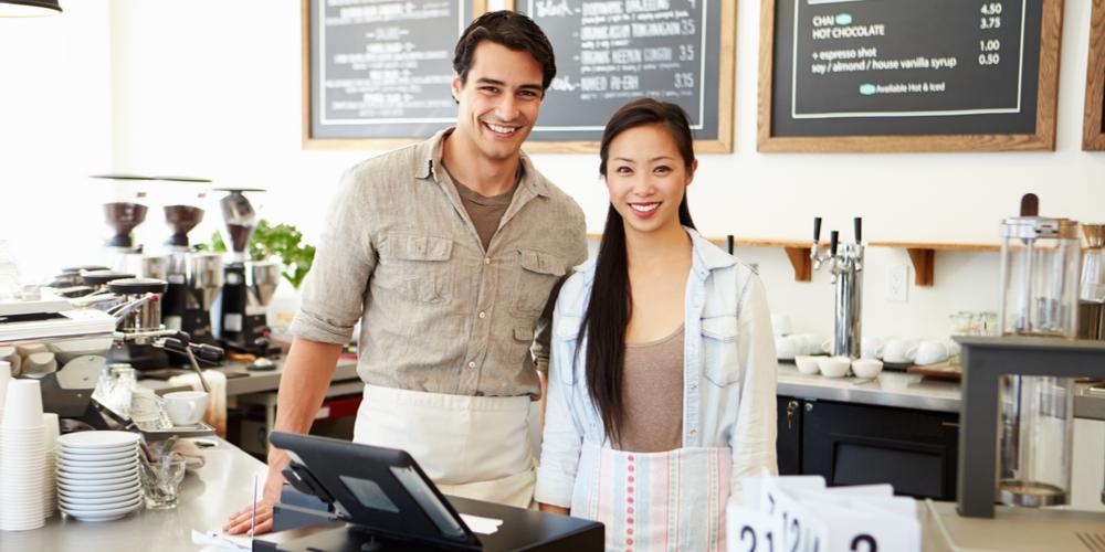 Small Business Massachusetts