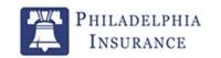 Philadelphia-608410-edited.jpg