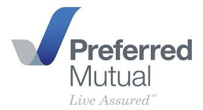 Preferred-Mutual-Insurance-567169-edited.jpg