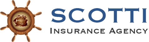 Scotti Insurance top Nav.png