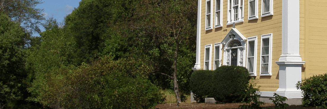 Insurance Woburn, MA